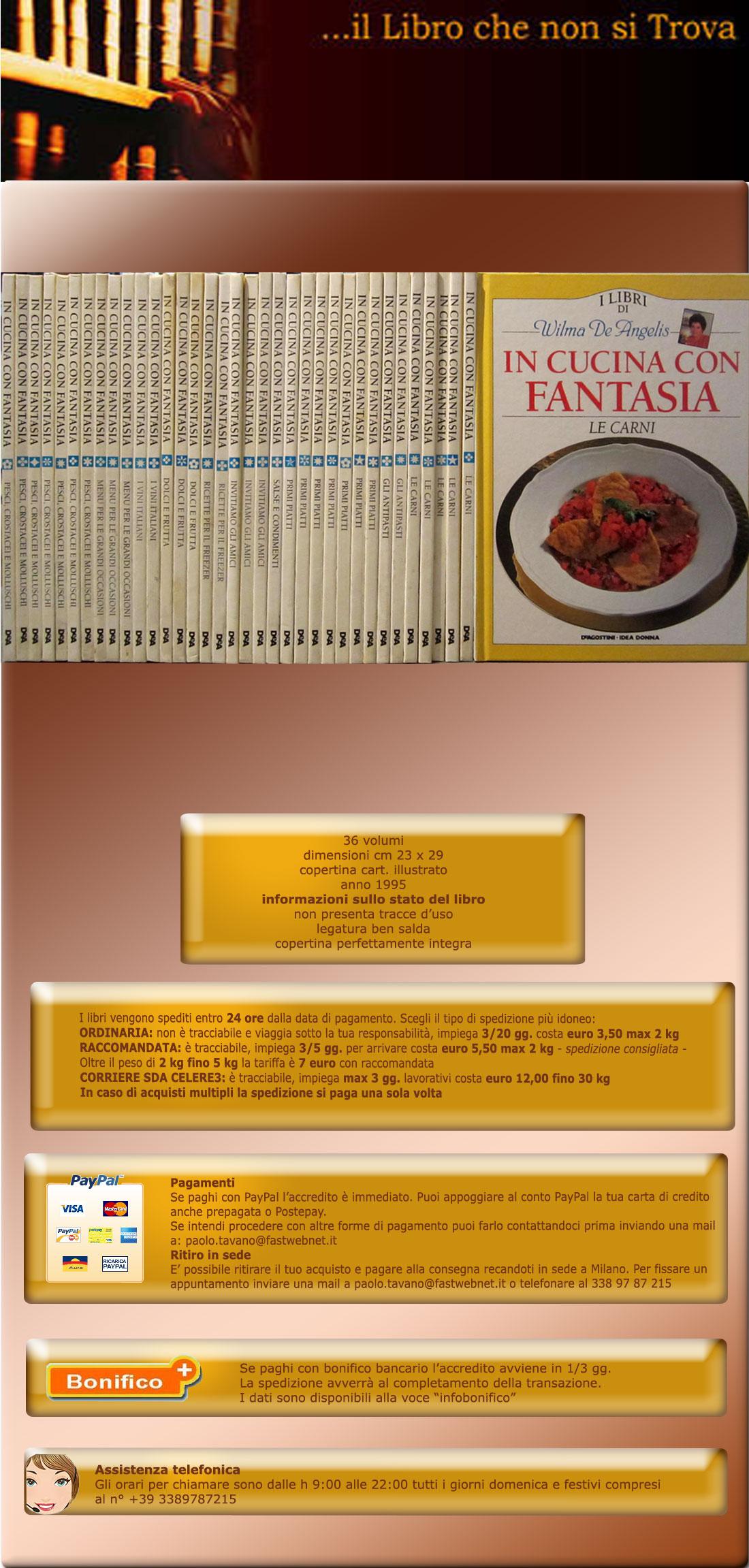 Awesome Cucina Con Fantasia Ideas - Home Interior Ideas ...